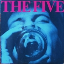 Five, The - Same - LP