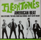 Fleshtones, The - American Beat / +3 - 12""