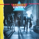 Forced Entry - Same - LP