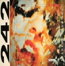 Front 242 - Tragedy - 12""