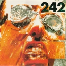 Front 242 - Tyranny For You - LP