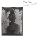 Gift, The - To A Girl Passing By - LP