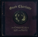 Good Charlotte - The Chronicles Of Life And Death - CD
