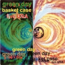Green Day - Basket Case - Live USA - CD
