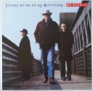 Heaven 17 - Teddy Bear, Duke & Psycho - LP