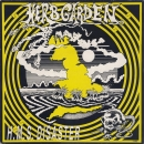 Herb Garden - H.M.S. Disaster - LP