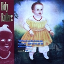 Holy Rollers - Watching The Grass Grow / Toy - 7""