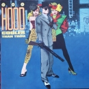 Hood, The - Cooler Than Thou - LP