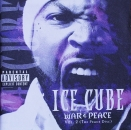 Ice Cube - War & Peace - Vol. 2 (The Peace Disc) - CD