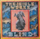 Icicle Works, The - Blind - LP