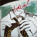 Ideal - Same - LP
