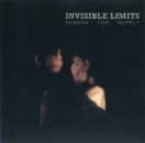 Invisible Limits - Demand For Supply  - LP
