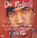 Ja Rule - Rule 3:36 - 2LP