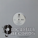 Jay-Z - Girls, Girls, Girls / Takeover - 12""