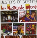 Jesters Of Destiny - In A Nostalic Mood - MLP