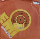 Jilted John - Jilted John / Going Steady - 7""