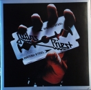 Judas Priest - British Steel - The Remasters - CD