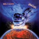 Judas Priest - Ram It Down - LP