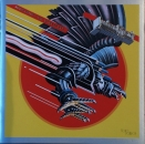 Judas Priest - Screaming For Vengeance - The Remasters - CD