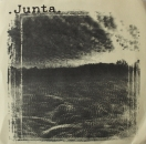 Junta - Quiet Desperation - 7""