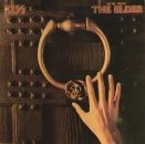 Kiss - Music From The Elder - LP