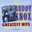 Knox, Buddy - Greatest Hits - LP