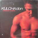 Kulcha Don - Original Wucka - LP