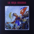 La Vieja Guardia - Same - CD