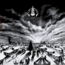 Lacrimosa - Angst - CD