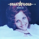 Lee, Brenda - Star Gold - 2LP