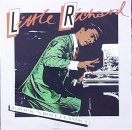 Little Richard - 16 Rock'n Roll Classics - LP