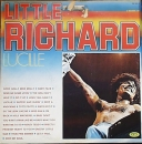 Little Richard - Lucille - 2xLP