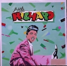 Little Richard - Dollars, Dollars & More Dollars - LP