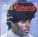 Little Richard - Same (Profile-Serie) - LP