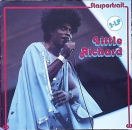 Little Richard - Starportrait - 2xLP
