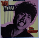 Little Richard - The Collection - CD