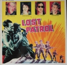 Lost Patrol - Same - LP
