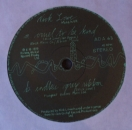 Lowe, Nick  - Cruel To Be Kind / Eardless Grey Ribbon - 7""