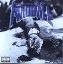 Madball - Demonstrating My Style - CD