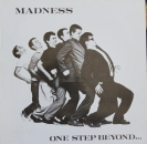 Madness - One Step Beyond... - LP