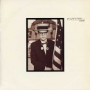 Madness - Uncle Sam (Ray Gun Mix) / Please Don't Go / (Demo Version)- 12""