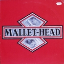 Mallet-Head - Same - LP