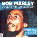 Marley, Bob & The Wailers - Mellow Mood - CD