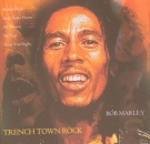 Marley, Bob & The Wailers - Trench Town Rock - CD