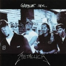 Metallica - Garage Inc. - 2xCD