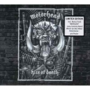Motörhead - Kiss of Death - CD