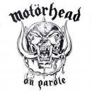 Motörhead - On Parole - CD