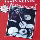 Nelson, Sandy - 20 Rock'n' Roll Hits - LP