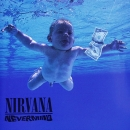 Nirvana - Nevermind - CD