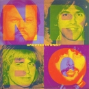 NRBQ - Grooves In Orbit - LP